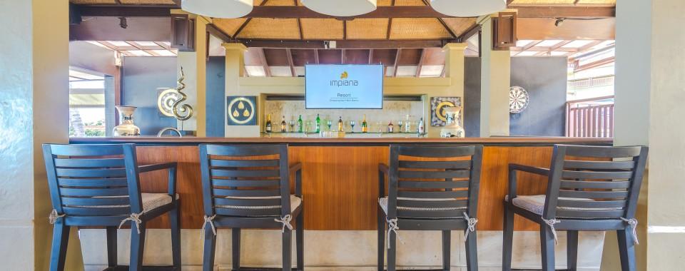 Tamarind Bar & Lounge
