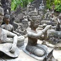 secret-buddha
