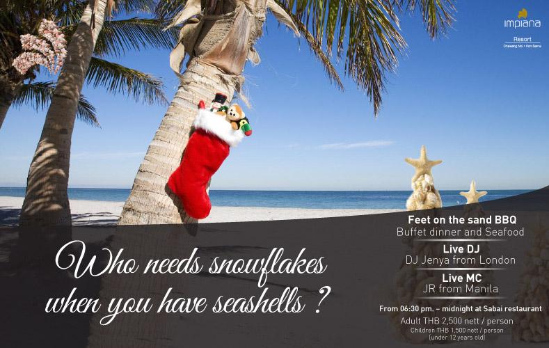 IRS-Christmas-website-789x500-px