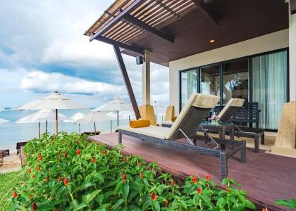 Impiana Beach Suite