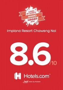 Hotels.com-2019