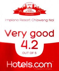 hotels.com-2017