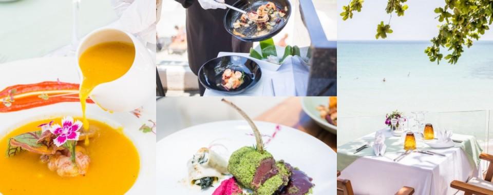 Sabai restaurant Wongnai's review